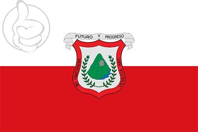 Bandera Venecia (Colombia)