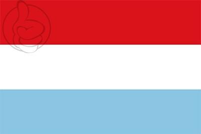 Bandera Arboletes
