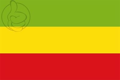 Bandera Caldas