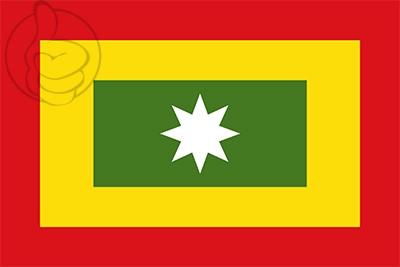Bandera Malambo