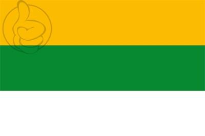 Bandera Polonuevo