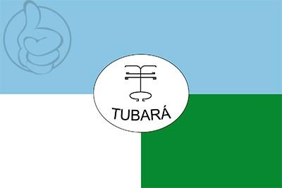 Bandera Tubará