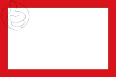 Bandera Zambrano