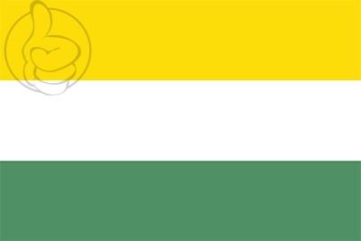 Bandera Cucaita