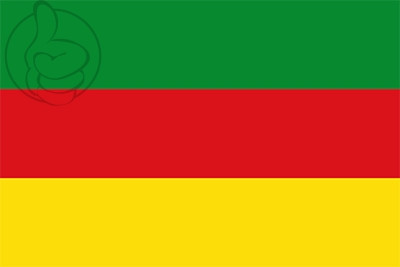 Bandera Motavita