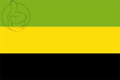 Bandera Samacá