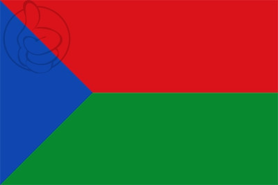 Bandera Sotaquirá