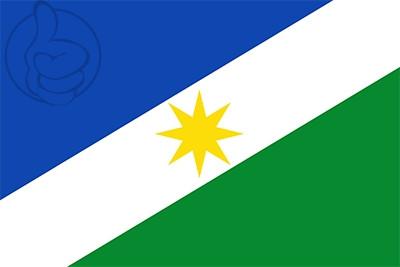 Bandera Paya