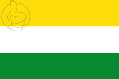 Bandera Ramiriquí