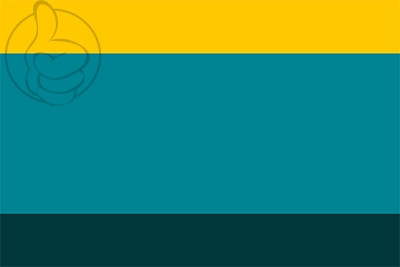 Bandera Huasco