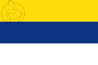 Bandera Peumo