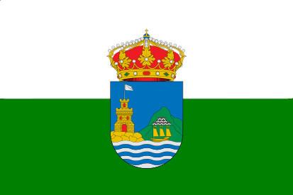 Bandera Estepona C/E