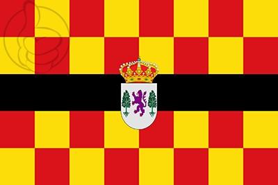 Bandera Belalcázar
