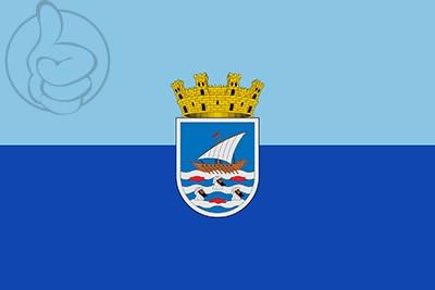 Bandera Almuñécar
