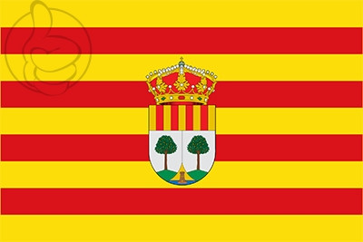 Bandera Busot