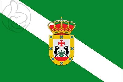 Bandera Piornal