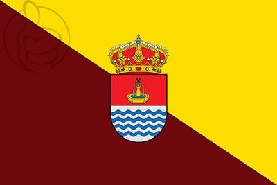 Bandera Bargas