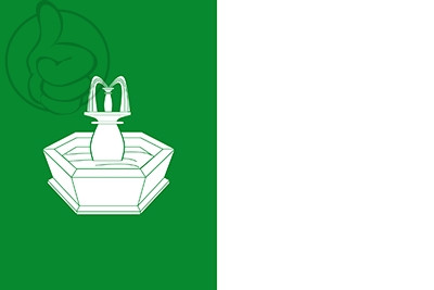 Bandera Fuensalida