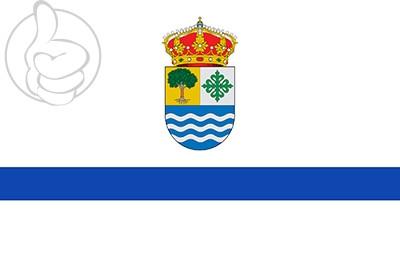 Bandera Salorino