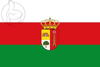 Bandera Benalúa