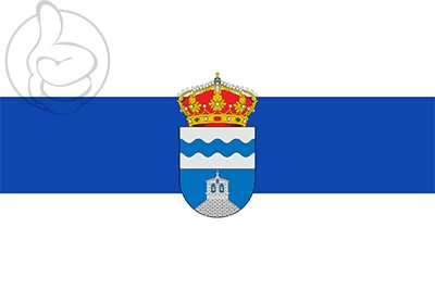 Bandera Bohonal de Ibor