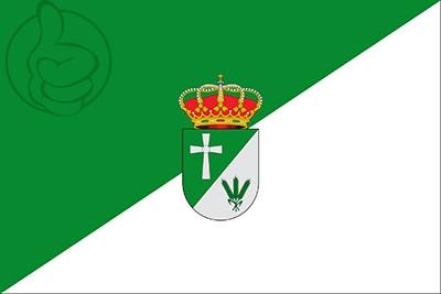 Bandera Ibahernando