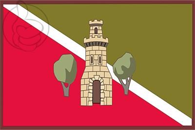 Bandera Torrijos