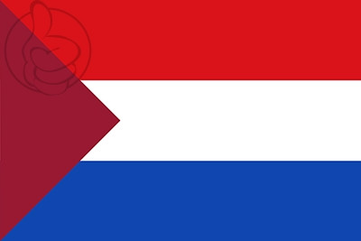 Bandera Jaraicejo