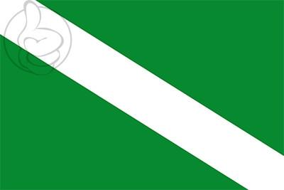 Bandera Rielves