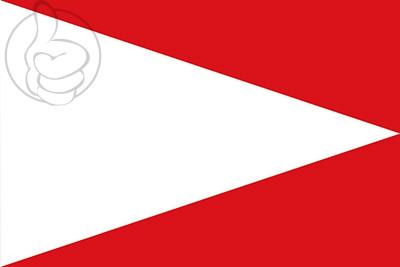 Bandera Villamiel