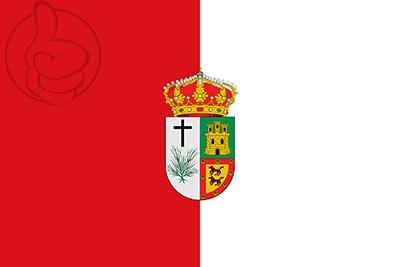 Santa cruz del retamar bandeira dispon vel para comprar for Muebles santa cruz de retamar