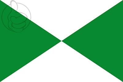 Bandera Almedina