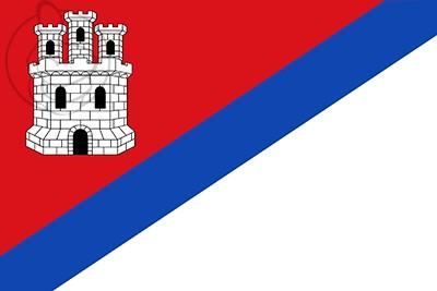 Bandera Beteta