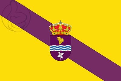 Bandera Instinción