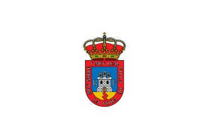 Bandera La Roda
