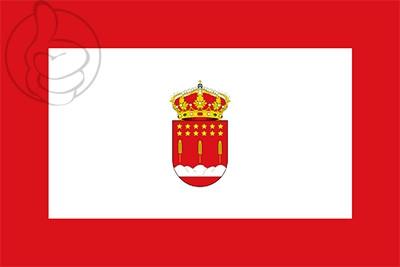 Bandera Laroya