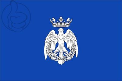 Bandera María