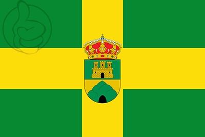 Bandera Oria