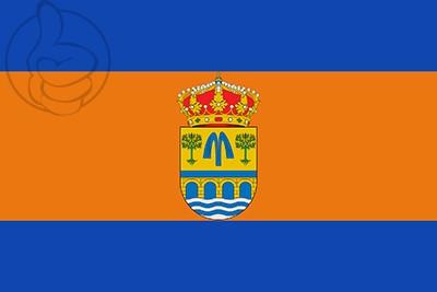 Bandera Rioja
