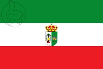 Bandera Santiponce