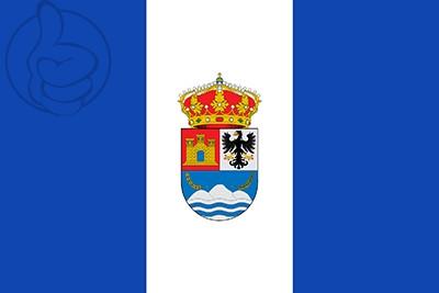 Bandera Sierro