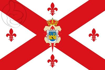 Bandera Tarancón