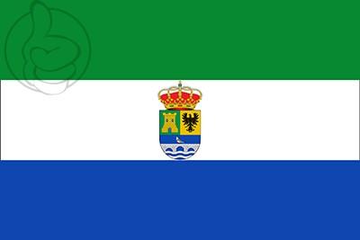 Bandera Valdeganga