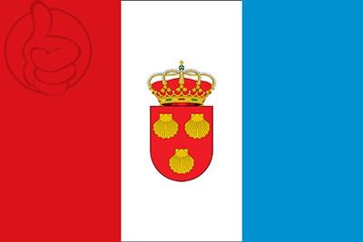 Bandera Villahermosa