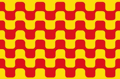 Bandera Tarragona