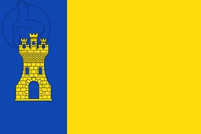 Bandera Zurgena