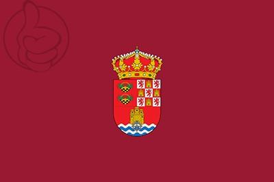 Bandera Riópar