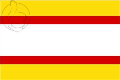 Bandera Utrera