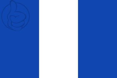 Bandera Aguadulce