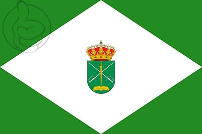 Bandera Campofrío